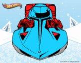 Hot Wheels Lamborghini Gallardo