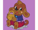 Cachorro IV
