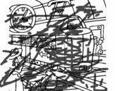 Estação de caminhos de ferro