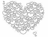 Coração de corações