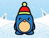 Pinguim natalicio