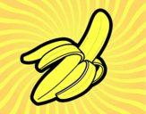 Uma banana