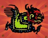 Signo do dragão