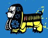 Signo do Cão