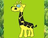 Girafa 3