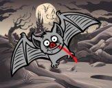 Bat amigável