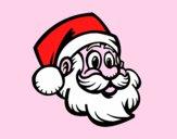 Rostro Noel