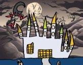 Castelo do Terror