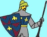 Cavaleiro da corte