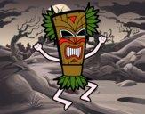Deus maia