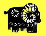 Signo da cabra