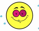 Smiley sorriso