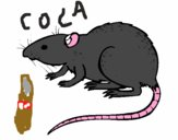 Rata subterrânea
