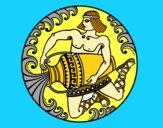 Oráculo grego