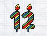 12 anos