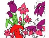 Fauna e Flora