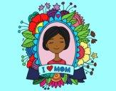 Homenagem a todas as mães