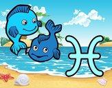 Horóscopo Peixes