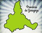 Província de Zaragoza
