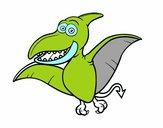 Pterossauro