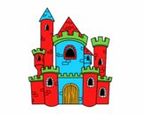 Castelo de conto