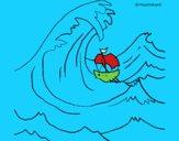 Grande onda