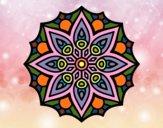 201732/mandala-simetria-simples-mandalas-pintado-por-viany-1393448_163.jpg