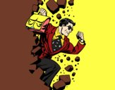 201732/superhero-quebrar-uma-parede-super-herois-pintado-por-allan7-1393850_163.jpg
