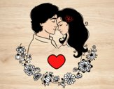 Amor perfeito 2