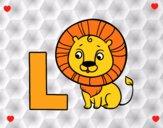 L de Leão
