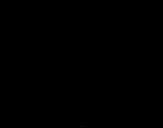 Desenho de beterraba para colorear