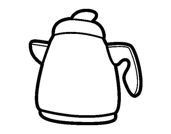 Mothers Day Teapot Card further Cartoon army general clip art likewise A2lkc3BsYXljb2xvcipjb218d3AtY29udGVudHx1cGxvYWRzfDIwMTN8MTJ8U2ltcGxlLVBpcmF0ZS1TaGlwLUNhcmF2ZWwtRHJhd2luZy1Db2xvcmluZy1QYWdlKm Zw a2lkc3BsYXljb2xvcipjb218c2ltcGxlLXBpcmF0ZS1zaGlwLWNhcmF2ZWwtZHJhd2luZy1jb2xvcmluZy1wYWdlfA as well Kettle as well Teapot 20clipart 20simple. on kettle coloring pages
