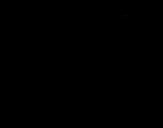 Desenho de Forçudo para colorear