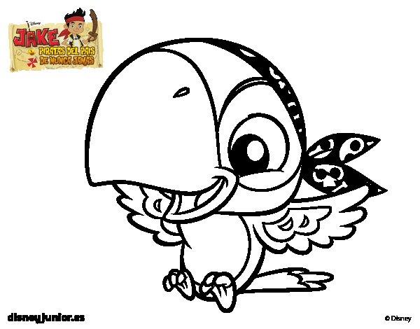 Desenhos de Disney para colorir, jogos de pintar e imprimir