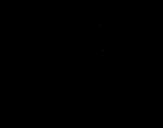 Desenho de Schnauzer para colorear