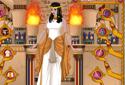 Cleopatra a moda