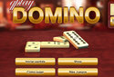 Dominoes desafio
