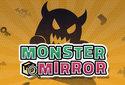 Espelho Monstruoso