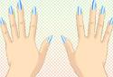 Expressar Manicure