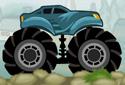 Extreme Trucks
