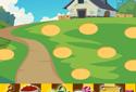 Farm verão