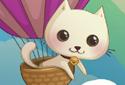 Globe gato