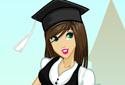 Graduação 2