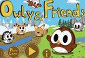 Owly e amigos