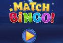 Todo mundo ao bingo!